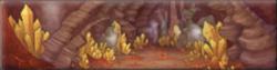 Banner Deep's Cavern