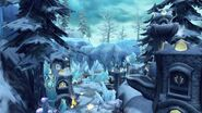 Blizzard Berg 3