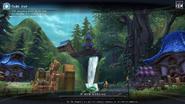Guild Hall-loadingscreen