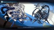 Shinobi-loadingscreen