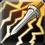 Lightningblade-skill