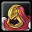 Aelius-icon