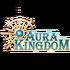 Ak wiki logo
