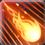 Greatfireball-skill
