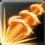 Flameshock-skill