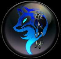 KojinNoKiba Emblem