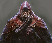Lazav-dimir-mastermind-avatar