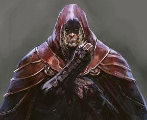 File:Lazav-dimir-mastermind-avatar.jpg