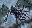 Haze Wraith