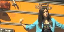 File:220px-Laura Marano - Words; Thomas School Bus.JPG