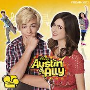 Auslly4
