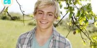 Ross Lynch/Gallery