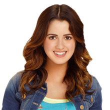 AllyPNG1