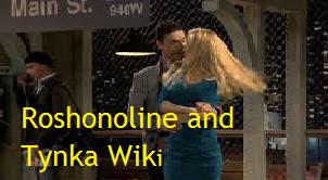 Roshonoline and tynka wiki ad