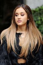 Ariana Grande13