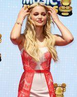 Olivia-holt-radio-disney-music-awards-2014-02