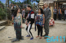 Austin-and-ally-april-13-2014-9
