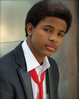 Trevor-jackson (2)