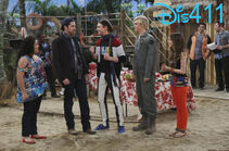 Austin-and-ally-april-13-2014-11