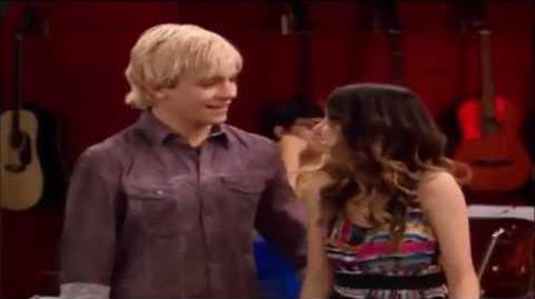 Auslly is officially Auslly