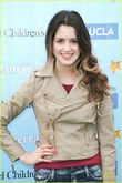 Peyton-list-laura-marano-party-pier-09