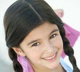 Lauren Boles (13)
