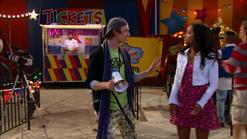 Ferris Wheels & Funky Breath (46)