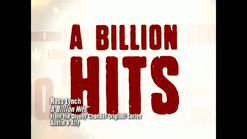 A Billion Hits 118