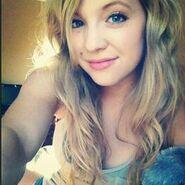 Cassidy23
