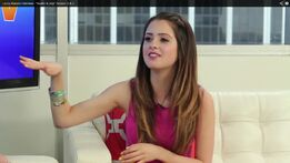 LM S2-3 CLEVVERTV INTERVIEW-50-