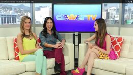 LM S2-3 CLEVVERTV INTERVIEW-2-