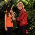 AUSLLY COME