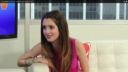 LM S2-3 CLEVVERTV INTERVIEW-61-