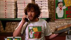 Tim's Square Pizza (7)