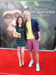 Ross-Lynch-and-Laura-Marano-laura-marano-ally-31438041-350-466