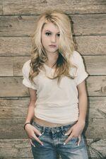 Brooke Sorenson9