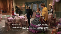 Club Owners & Quinceaneras (1501)
