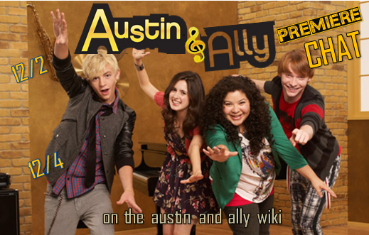File:Austin & Ally Premiere Chat!.PNG