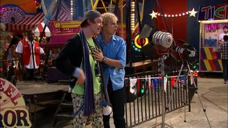 Ferris Wheels & Funky Breath (13)