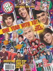 Ross Lynch Magazine (11)