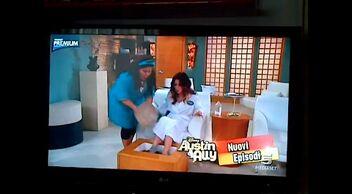 Disney Channel Italia (8)
