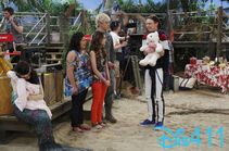 Austin-and-ally-april-13-2014-1