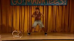 Backup Dancer Auditions (116)