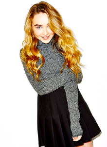 Sabrina Carpenter18