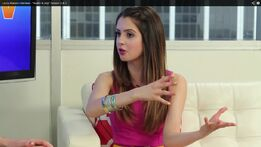 LM S2-3 CLEVVERTV INTERVIEW-58-