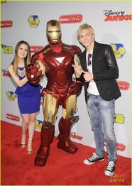 Ross-lynch-laura-marano-disney-upfront-15