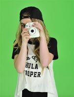 Sabrina Carpenter15
