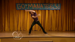 Backup Dancer Auditions (47)