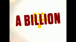 A Billion Hits 95