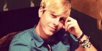 Austin & Ally Fan Page/Archive 2